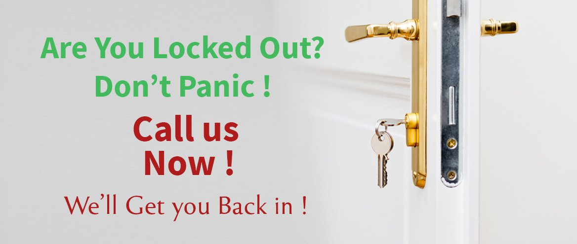 North NC Locksmith Store, North, NC 919-371-6059